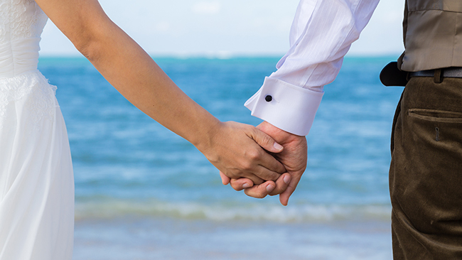 30〜50代未婚女性が考える結婚についての意識を調査