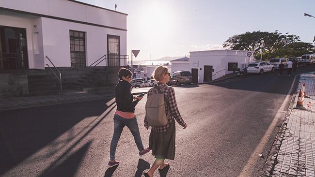 女性の2人旅で女の友情は続くのか?調査をしてみた結果分かったこととは?