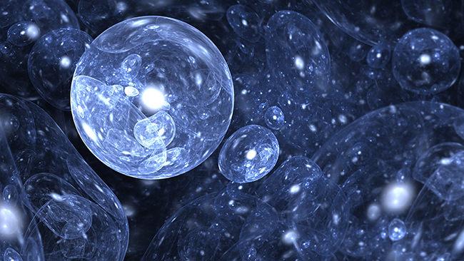 水素水の効果って?高濃度水素水の睡眠、メンタルヘルス、生活の質向上効果が判明