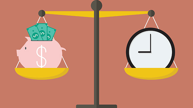 女性の8割が仕事ストレスを実感。原因の1位は「給与と仕事のバランス」2位は「人間関係」
