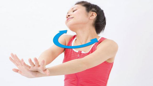 自律神経を整える手首ゆらしで便秘・めまい・耳鳴りも頭痛・不眠・だるさも続々改善した体験集(前編)