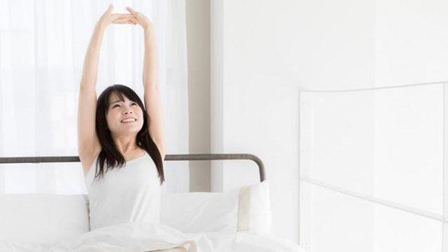 自律神経を整える手首ゆらしで便秘・めまい・耳鳴りも頭痛・不眠・だるさも続々改善した体験集(後編)