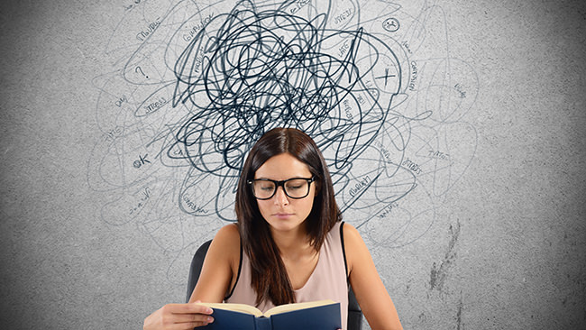 40歳が「脳の曲がり角」!そして約6割が「脳疲労予備軍」であることが明らかに!!