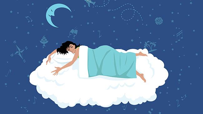 睡眠負債への一手?!1年以内マットレス購入者の5割が「眠りが深くなった」「疲れがとれた」を実感