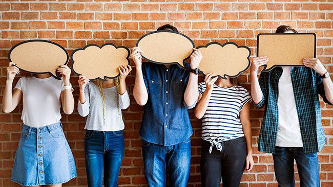 職場で働く約6割の女性が会話の減少を実感。唾液分泌減少にストレスが加わると口腔環境悪化の恐れも!