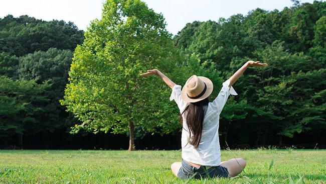 5ヵ国調査で日本の休息不足が明らかに?!年休暇獲得数「21日」堂々1位のドイツに対して最下位日本は?