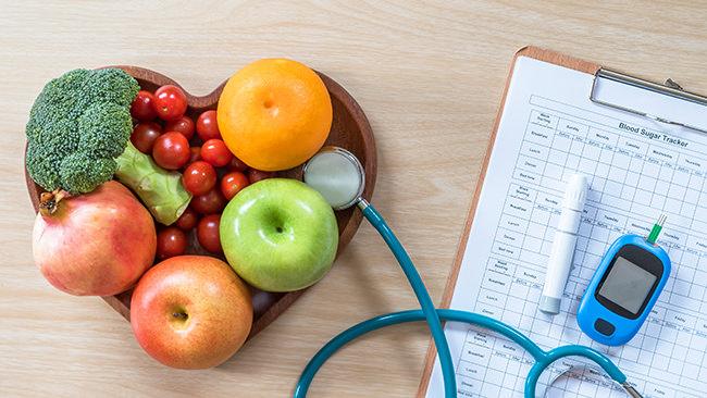 高まる「予防医療」への意識。大切だと思うベスト3は、①バランスの良い食事 ②質の良い睡眠 ③ストレスを溜めない