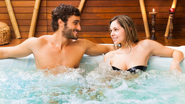 裸の付き合いが心の距離を縮める!を信じる人は6割。若い世代ほど求める、親子・夫婦での入浴タイム。