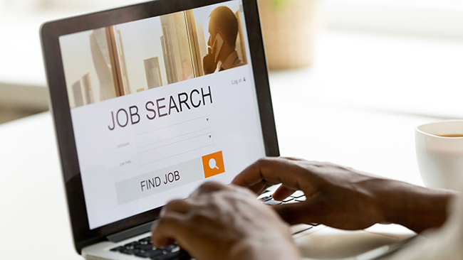 求職時のネガティブ体験者の過半数は、その企業の商品を買いたくない!と回答