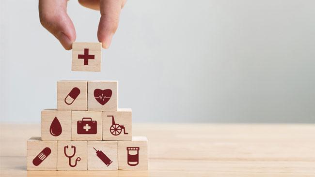 実は9割の人が予防医療に前向き!取り組みたいのは、運動、食事改善、人間ドックなど