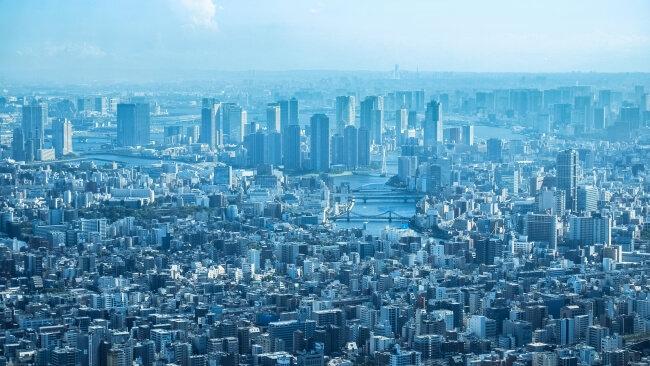 Well Beingとも相関が明らかになったEQ指数。なんと日本は世界最下位!!