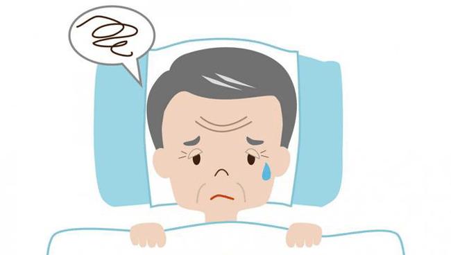 【眠れない悩み】対策② 夜中に目が覚める不眠には「足裏のツボ刺激」で睡眠力をアップ