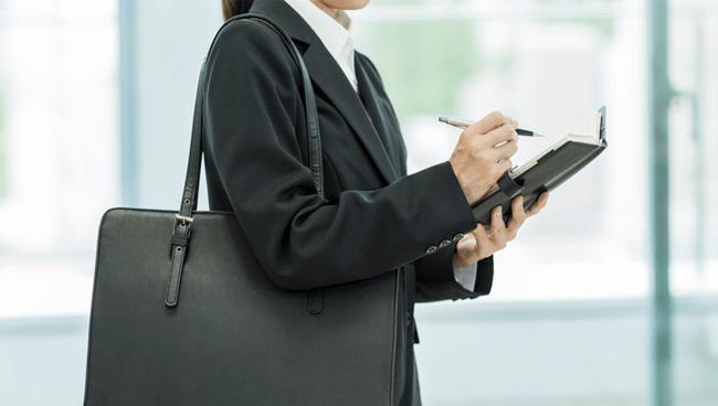 新人時代に理想と現実とのGAPに悩んだ人は6割!!転職経験者の過半数が3年以内に早期退職