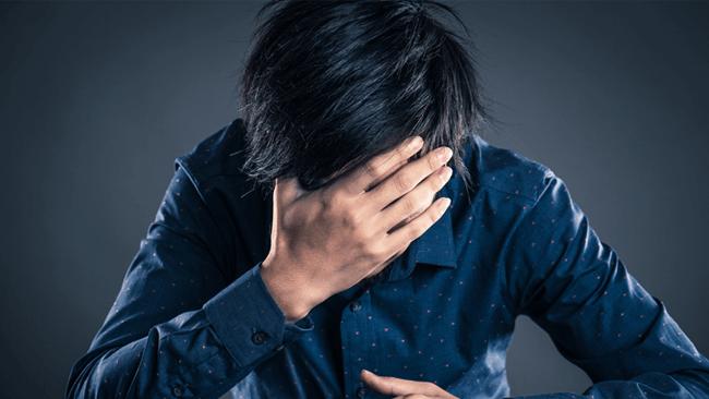 社交不安症に薬の治療が効かないときに、「対話による治療」の長期効果を確認