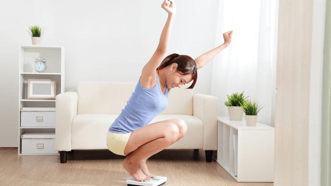 生活情報誌から見えた「今の気分」。健康意識が倍増する中、求められるのは「ワクワク感」「高揚感」!