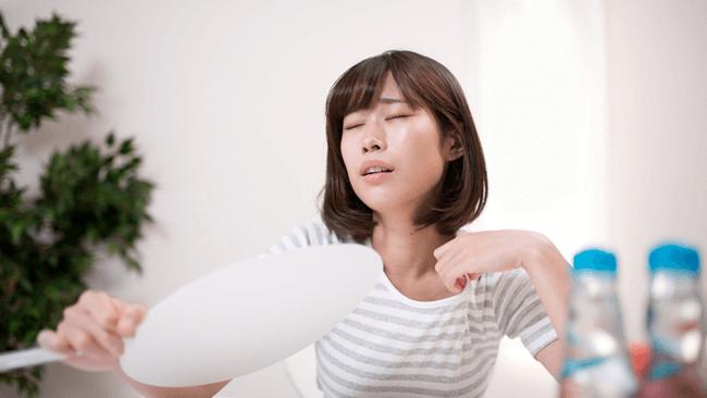 温度より湿度のせい?!東京の暑さは「命の危険を感じる暑さ」と感じる人は約2割!