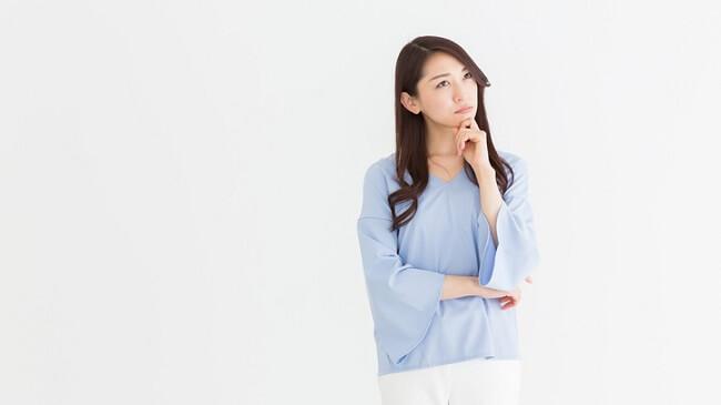現代働く女性の裏モヤモヤとは?将来不安に加えて周囲の幸せも悩み?!