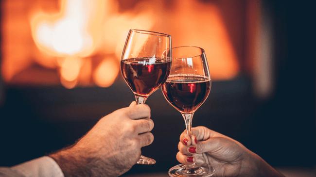 過半数の人が「家飲み」が増えた!おうちで楽しむ「おうち居酒屋」が上昇トレンドに