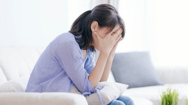 ストレスフルな5月…まずは「好きな食べものを食べる」のがベスト!みんなのストレス解消法とは?