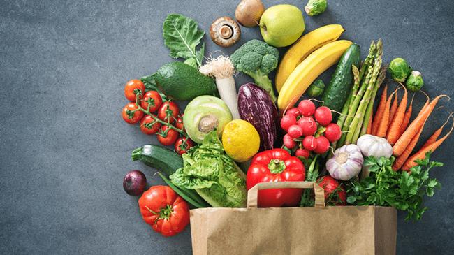レトルト食にプラスα食品を!タンパク質、ビタミンA、ビタミンB6、ビタミンD、亜鉛など