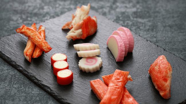 健康志向が水産加工品に追い風!?2013年からの伸びが大きいのは魚肉ソーセージ、缶詰、寒天など