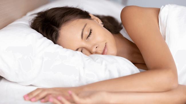 食用CBDオイル1~2ヵ月使用者が最も期待した効果は睡眠!結果は85%が満足