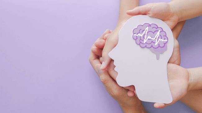 認知症患者で減少するといわれる「プラズマローゲン」摂取による認知機能、睡眠の質への効果を検証