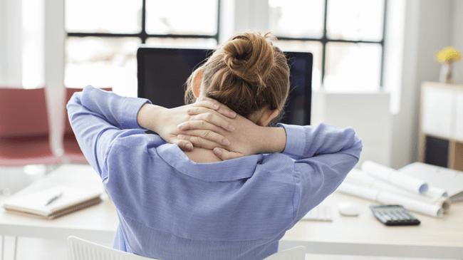 ストレス解消しているつもりが、逆に疲れる?!約半数の人が感じる「ストレス解消疲れ」とは?