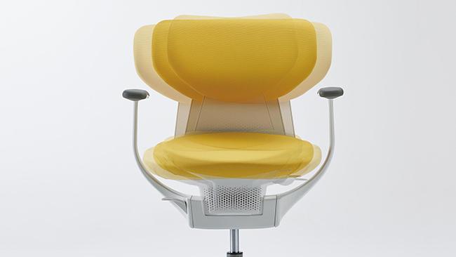 椅子に座る時間が世界最長の日本!?最も長く座っている職種は??