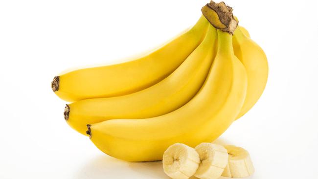 15年連続、最もよく食べられる果物第1は?カリウム豊富で夏バテのおすすめの◯◯◯
